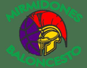 Logo CBMirmidones